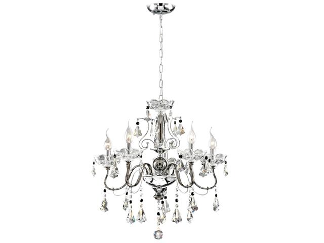 水晶吊燈(V-0273)