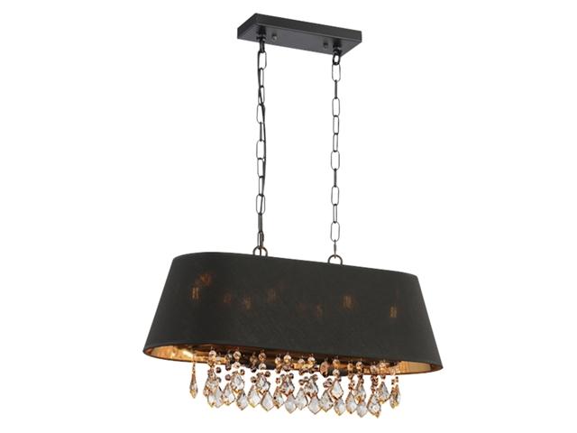 水晶吊燈(V-0612)