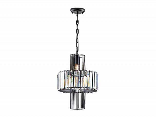 水晶吊燈(V-0772)