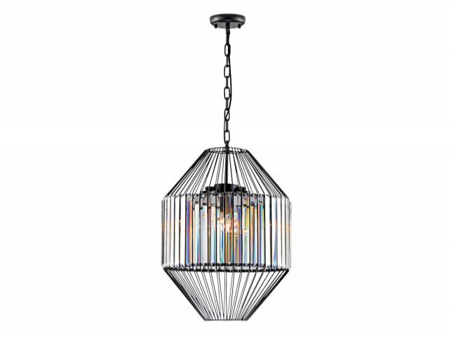 水晶吊燈(V-0773)