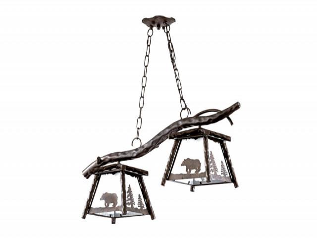 造型吊燈(V-1213)