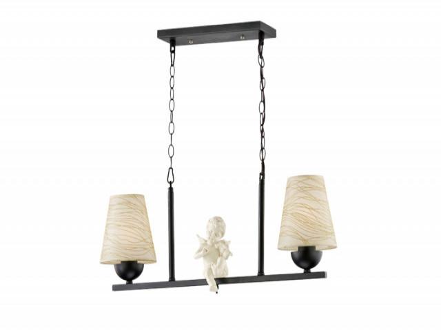 造型吊燈(V-1232)