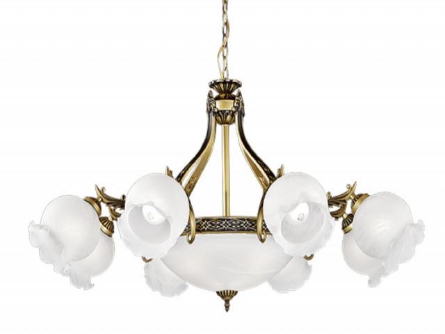 造型吊燈(V-1593)