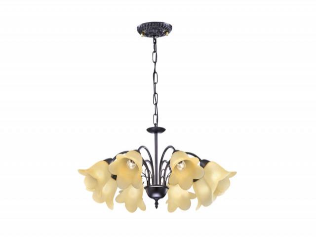 造型吊燈(V-1621)
