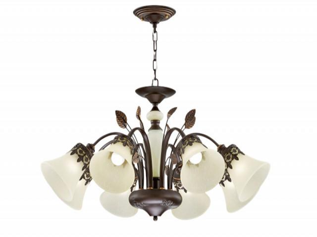 造型吊燈(V-1641)