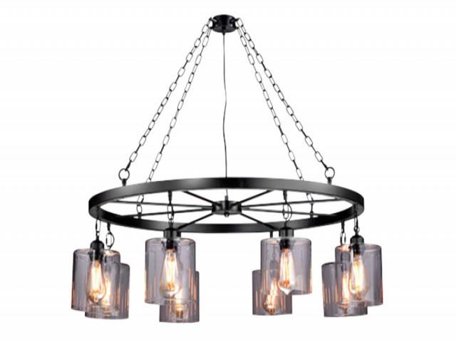 造型吊燈(V-1681)