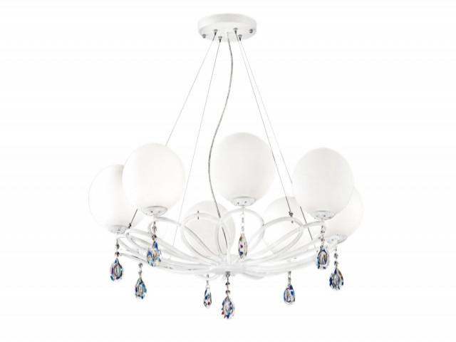 造型吊燈(V-1951)