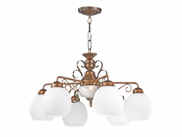 造型吊燈(V-2231)