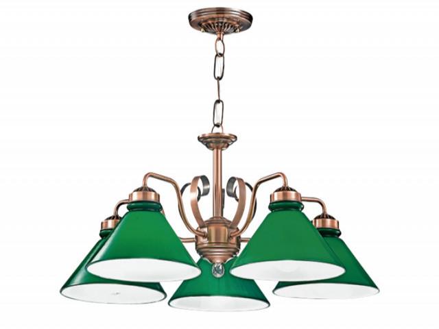 造型吊燈(V-2321)