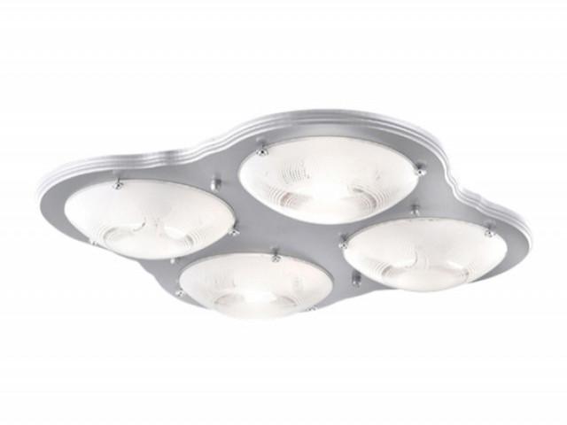 吸頂燈(V-3011)