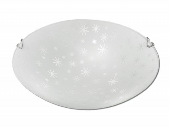 吸頂燈(V-3852)