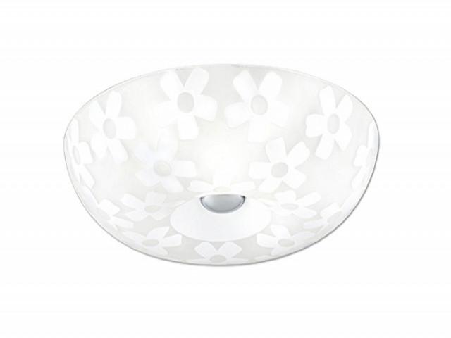 吸頂燈(V-4793)