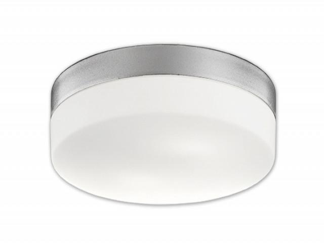 吸頂燈(V-4863)