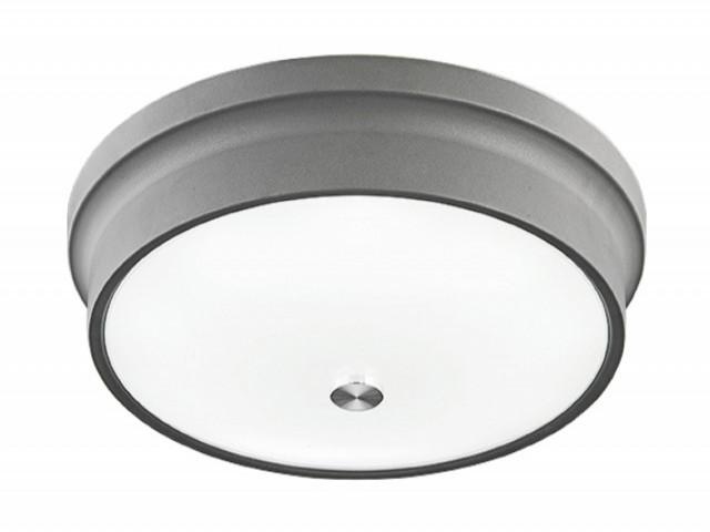 吸頂燈(V-4876)