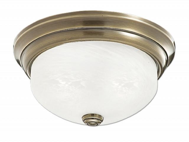吸頂燈(V-4881)