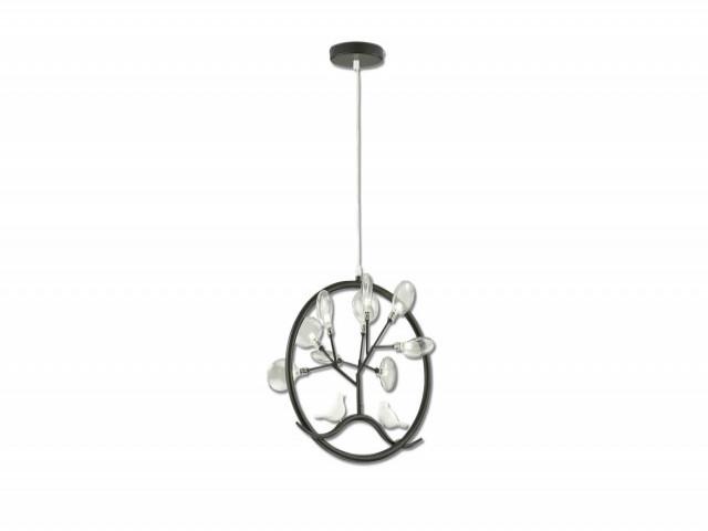 造型吊燈(V-3861、V-3862)