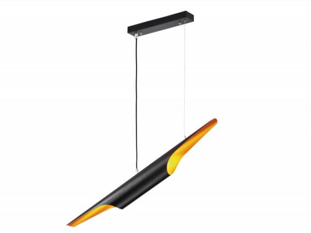 造型吊燈(V-3911)