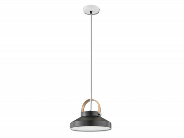 LED 吊燈(V-4021、V-4022、V-4023)