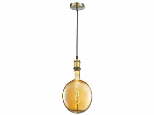 LED 吊燈(V-4132)