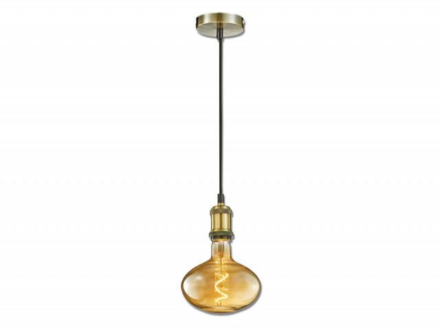 LED 吊燈(V-4133)