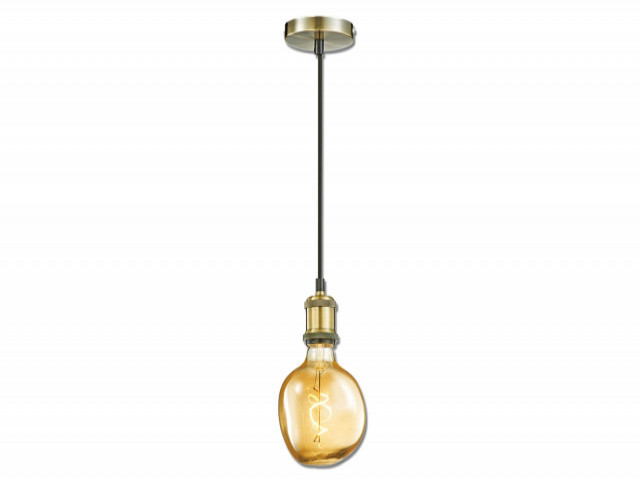 LED 吊燈(V-4135)