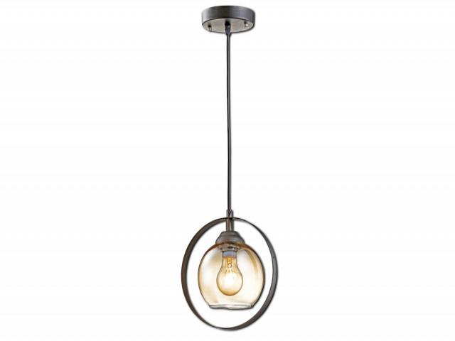 單吊燈(V-4294)