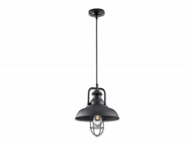 單吊燈(V-4296)
