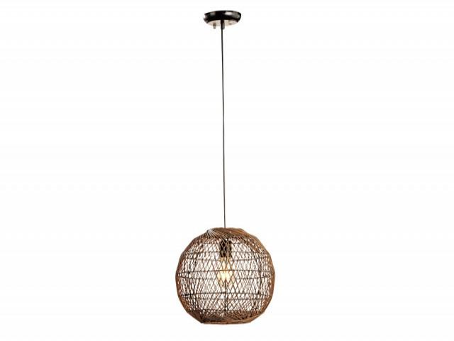 單吊燈(V-4297)