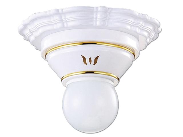 吸頂燈(V-5036)