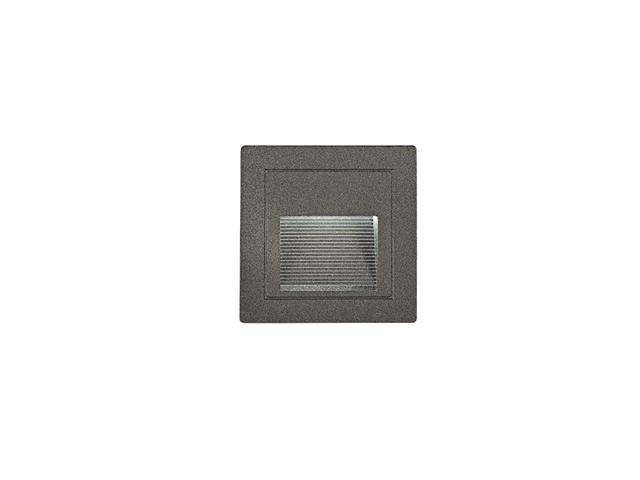 LED 壁燈(V-5296)
