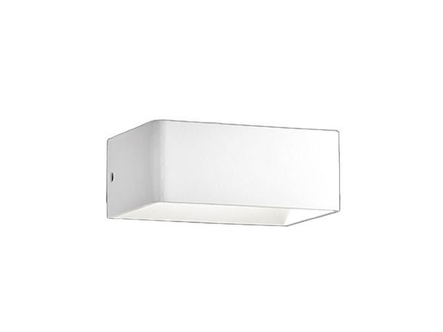 LED 壁燈(V-5297)