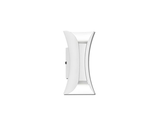 LED 壁燈(V-5302)