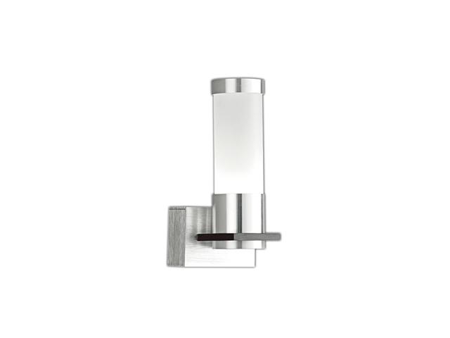 LED 壁燈(V-5303)