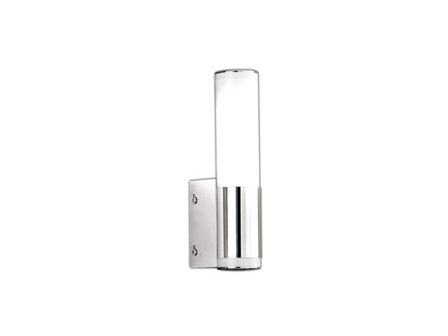 LED 壁燈(V-5304)