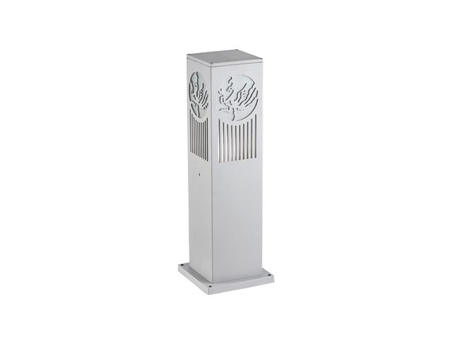 矮柱燈(V-6266)