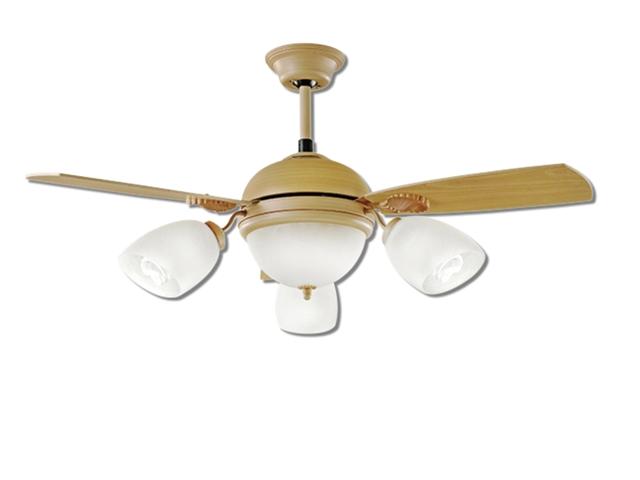 燈扇(V-4325)-整組