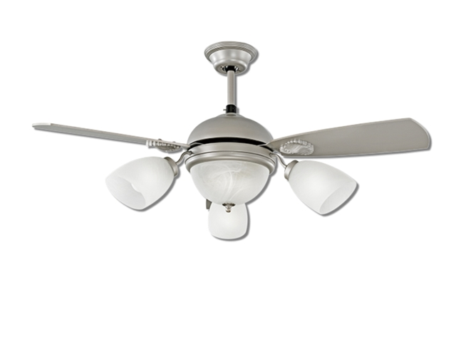 燈扇(V-4326)-整組