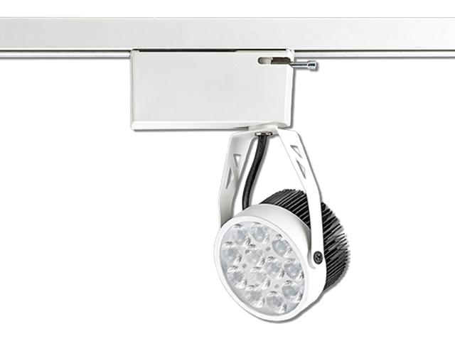 軌道燈(V-5687)