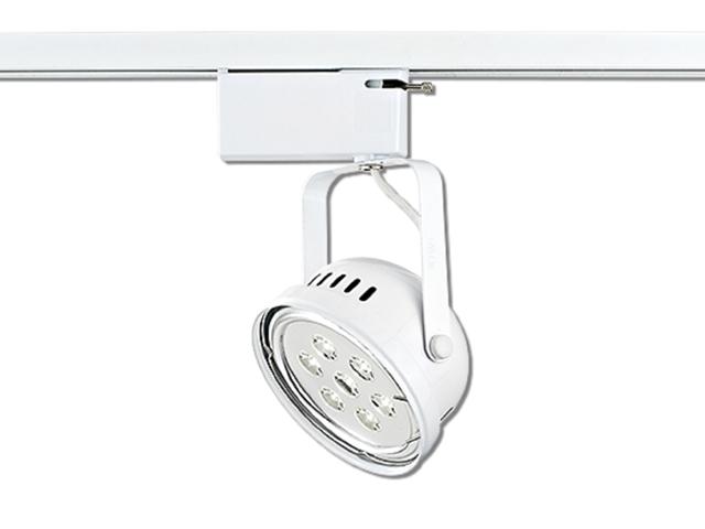 軌道燈(V-5695)