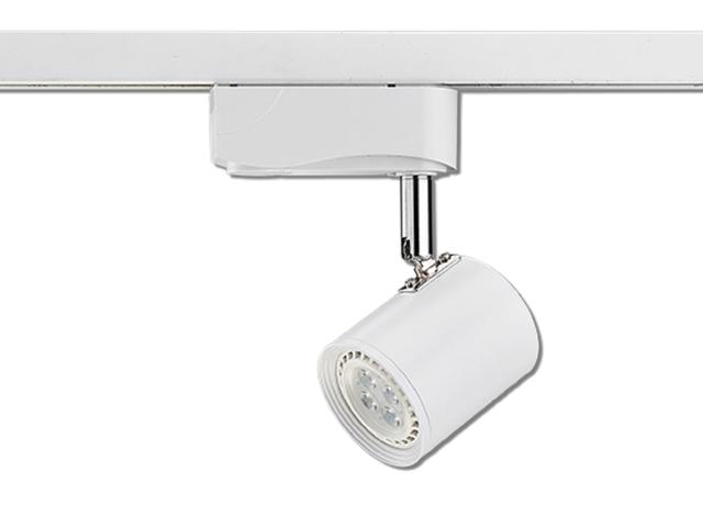 軌道燈(V-5737)