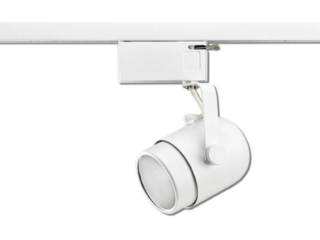 軌道燈(V-5743)
