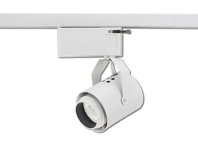 軌道燈(V-5745)