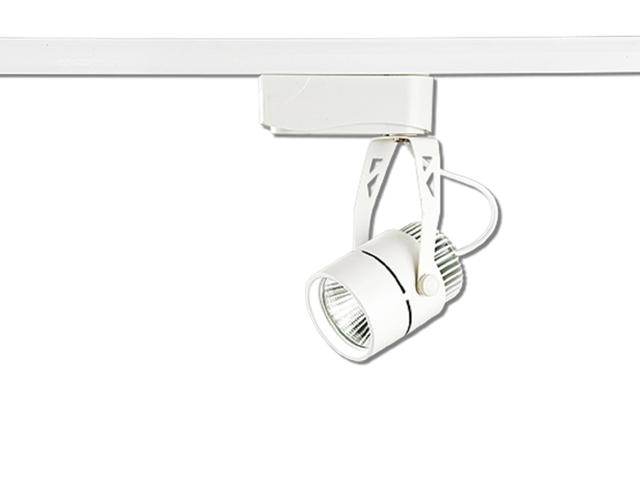 軌道燈(V-5747)