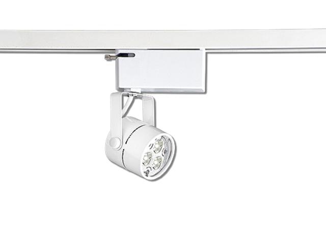 軌道燈(V-5748)