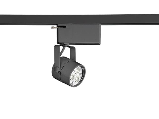 軌道燈(V-5749)