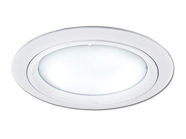 15cm 崁燈(V-5973)
