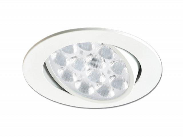 9.5cm 崁燈(V-6032)