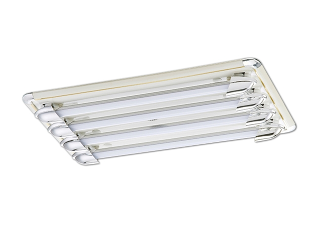 美術型日光燈(V-4704)