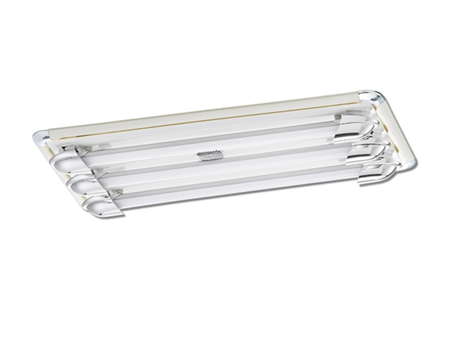 美術型日光燈(V-4706)