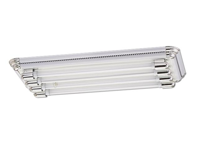 美術型日光燈(V-4712)